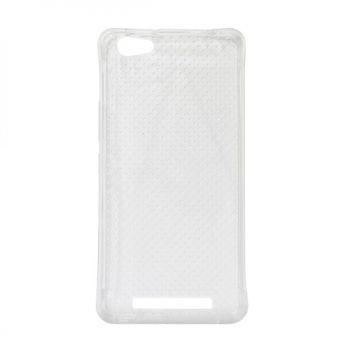 allview-capac-protectie-spate-silicon-pentru-p9-energy-lite-63875-102