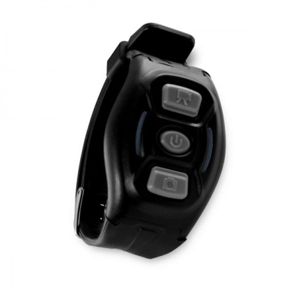 allview-telecomanda-tip-ceas-pentru-camera-visual-360-63882-207