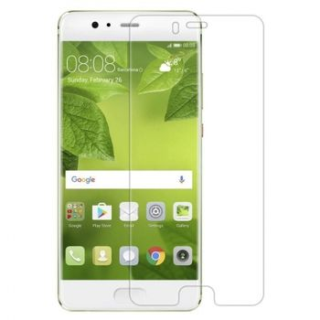 tempered-glass-folie-protectie-sticla-securizata-huawei-p10-63925-937