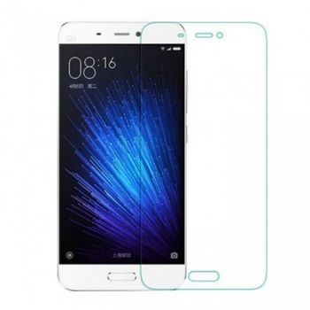 tempered-glass-folie-protectie-sticla-securizata-xiaomi-5c-63928-253