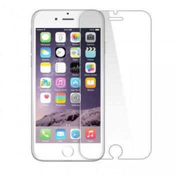tempered-glass-folie-protectie-mata-antireflex-din-sticla-securizata-iphone-6-6s-63932-154