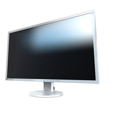 eizo-ev3237-gy-monitor-lcd-31-5------gri-63941-57
