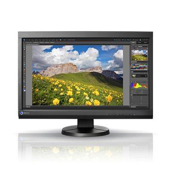 eizo-cs230b-bk-monitor-lcd-23-inch-63957-437