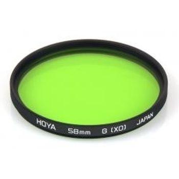 hoya-filtru-yellow-green-x0-77mm-hmc-rs102107-64010-360