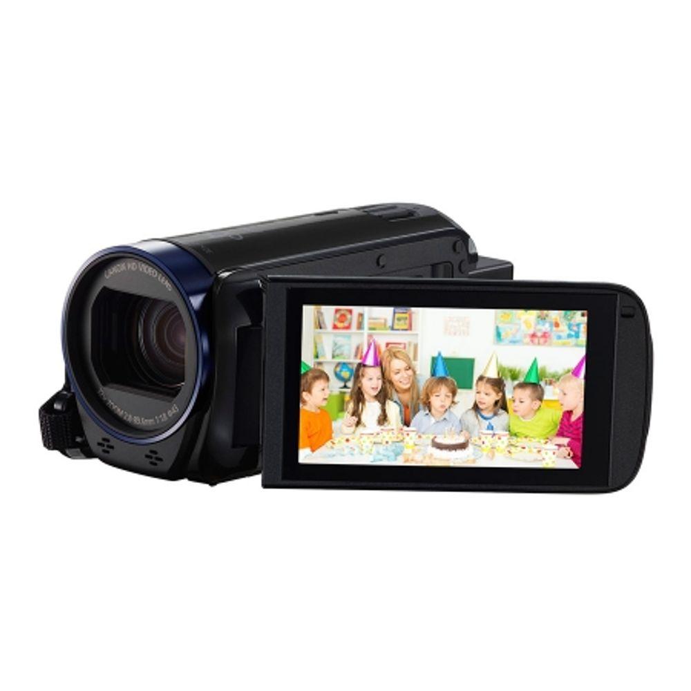 canon-camera-video-legria-hf-r68-negru-rs125016873-64014-167