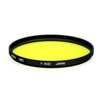 hoya-filtru-hmc-yellow-k2-72mm-rs102113-64016-512