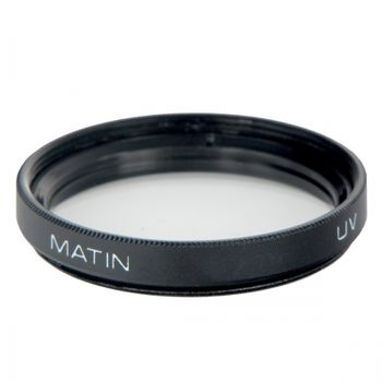 matin-filtru-uv-30mm-rs1041790-64017-636