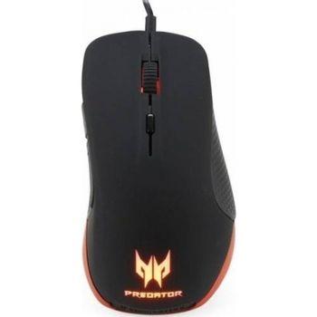 acer-pmw510-predator-mouse-64042-527