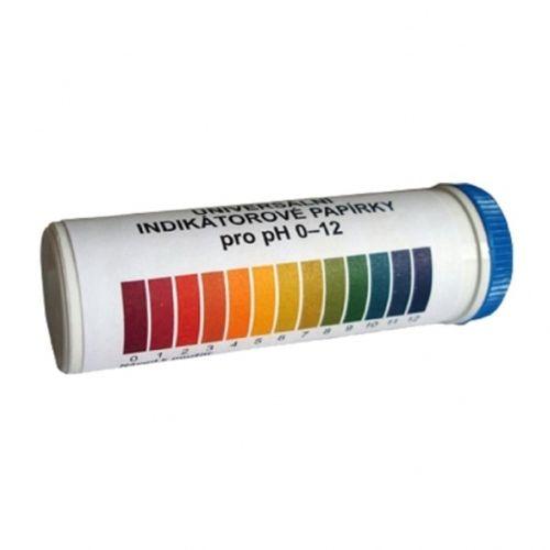 benzi-indicatoare-ph-0-12-64093-51