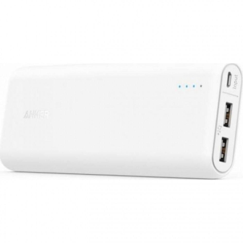 anker-powercore-a1252h21-baterie-externa--15600-mah--alb-64218-206