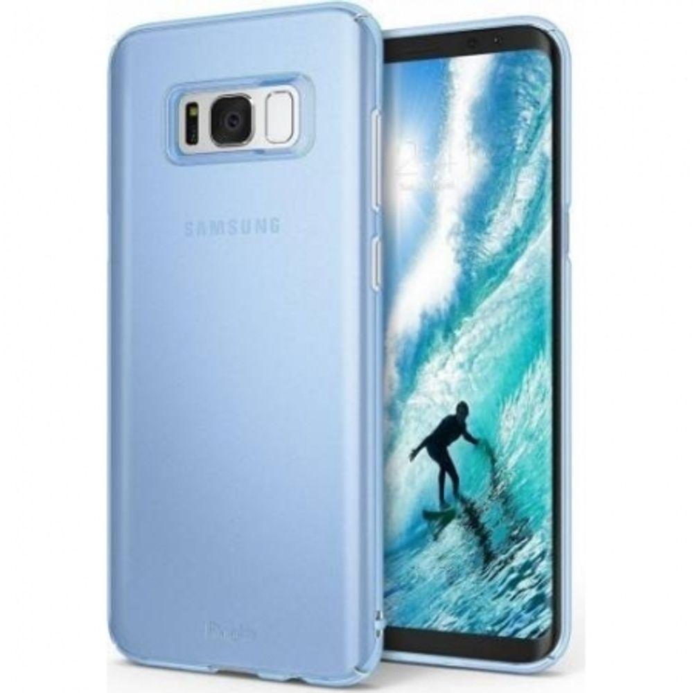 ringke-slim-husa-pentru-samsung-galaxy-s8--frost-blue-64240-591