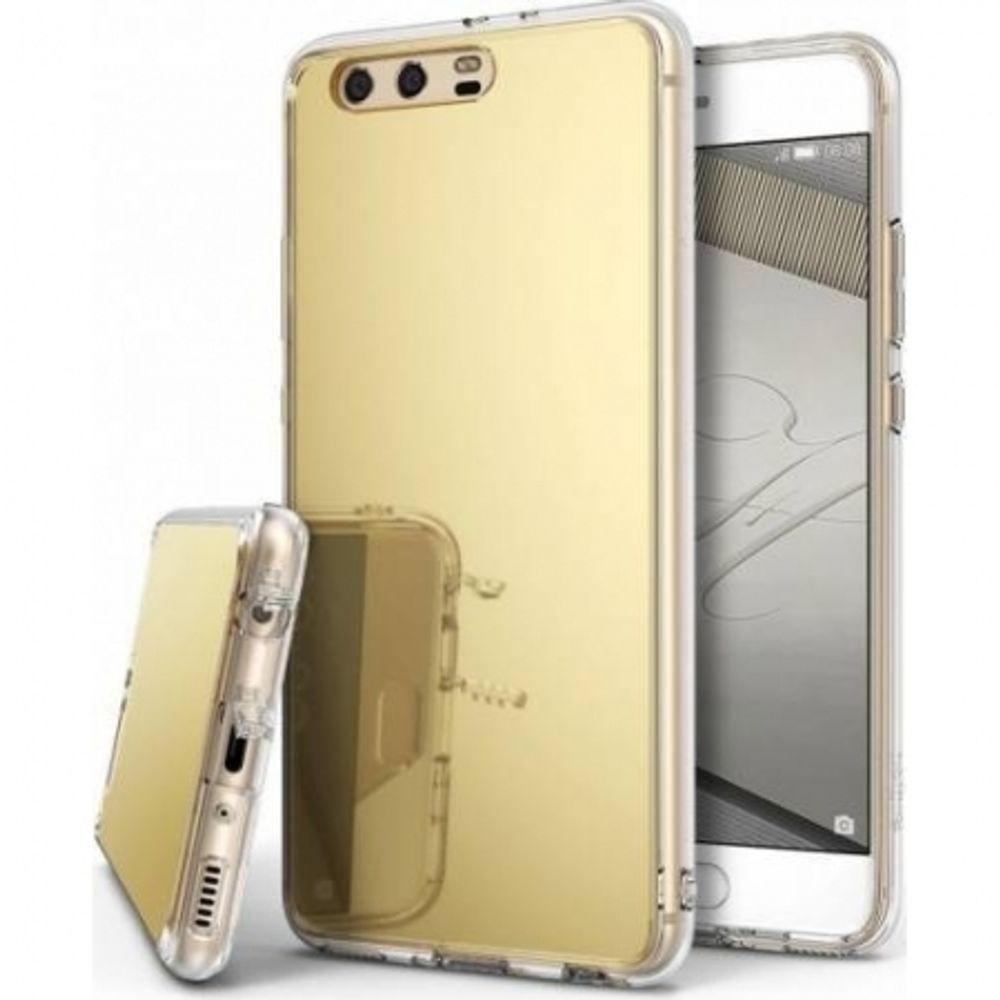 ringke-mirror-husa-pentru-huawei-p10--royal-gold-folie-protectie-ecran-64255-180