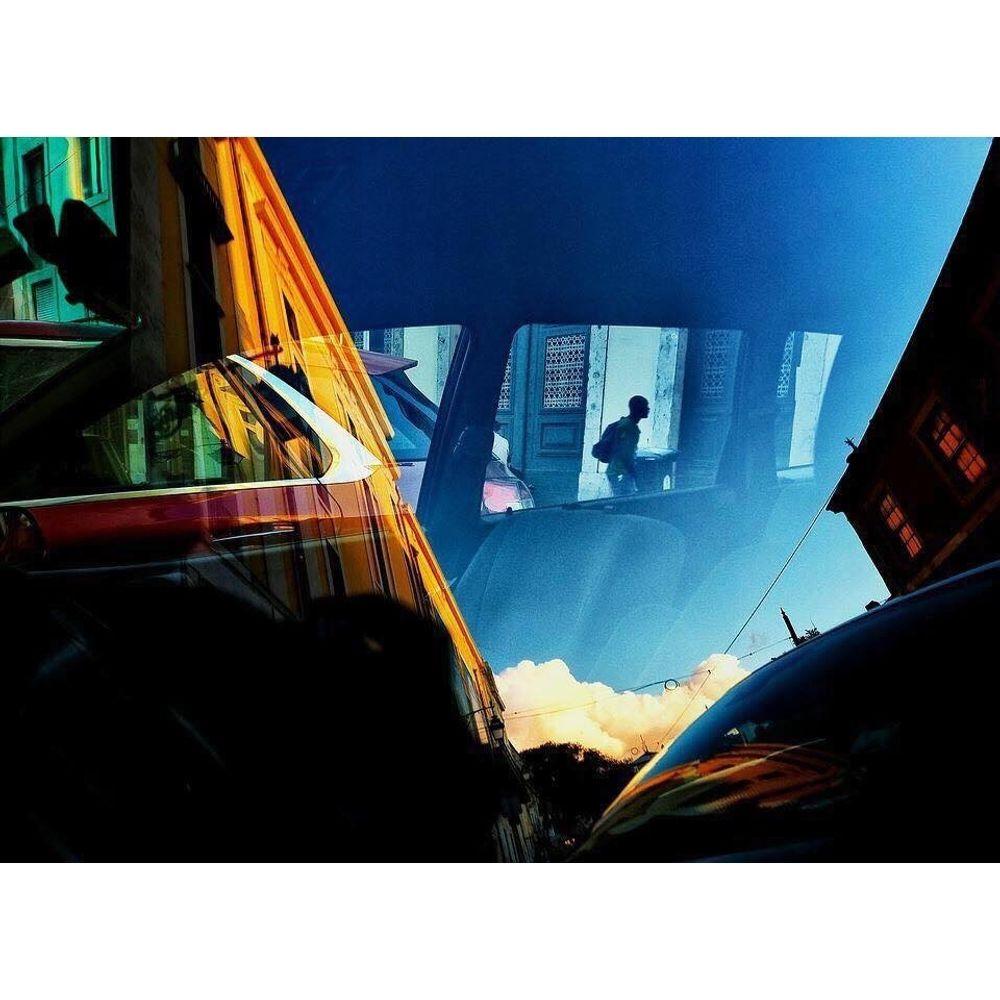 abordari-in-fotografia-de-strada--cu-mirela-momanu-si-cristina-tinta--22-23-septembrie-2017-64266-10-334