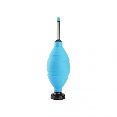 jjc-cl-df1dsb-pompa-de-aer-dust-blower-pentru-curatarea-senzorilor--bleu-64271-730