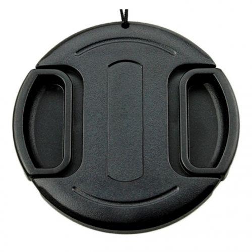 jjc-lc-49-capac-obiectiv-cu-snur-49mm-64273-606