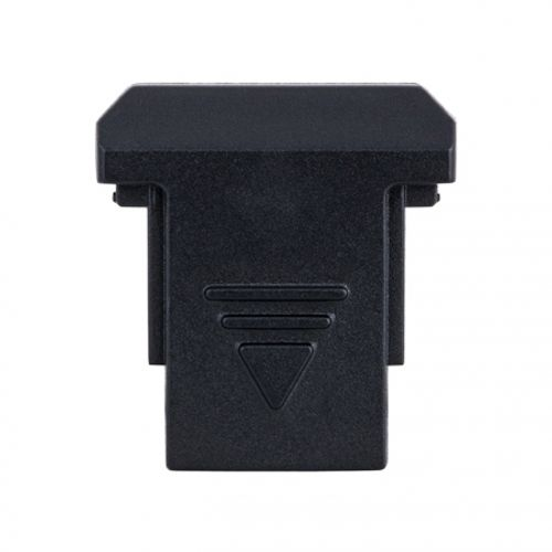 jjc-hc-c-capac-patina-blit-replace-pentru-canon--negru---64282-860