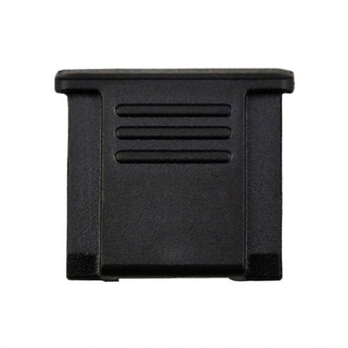 jjc-capac-patina-blit-replace-nikon-bs-1-64283-739