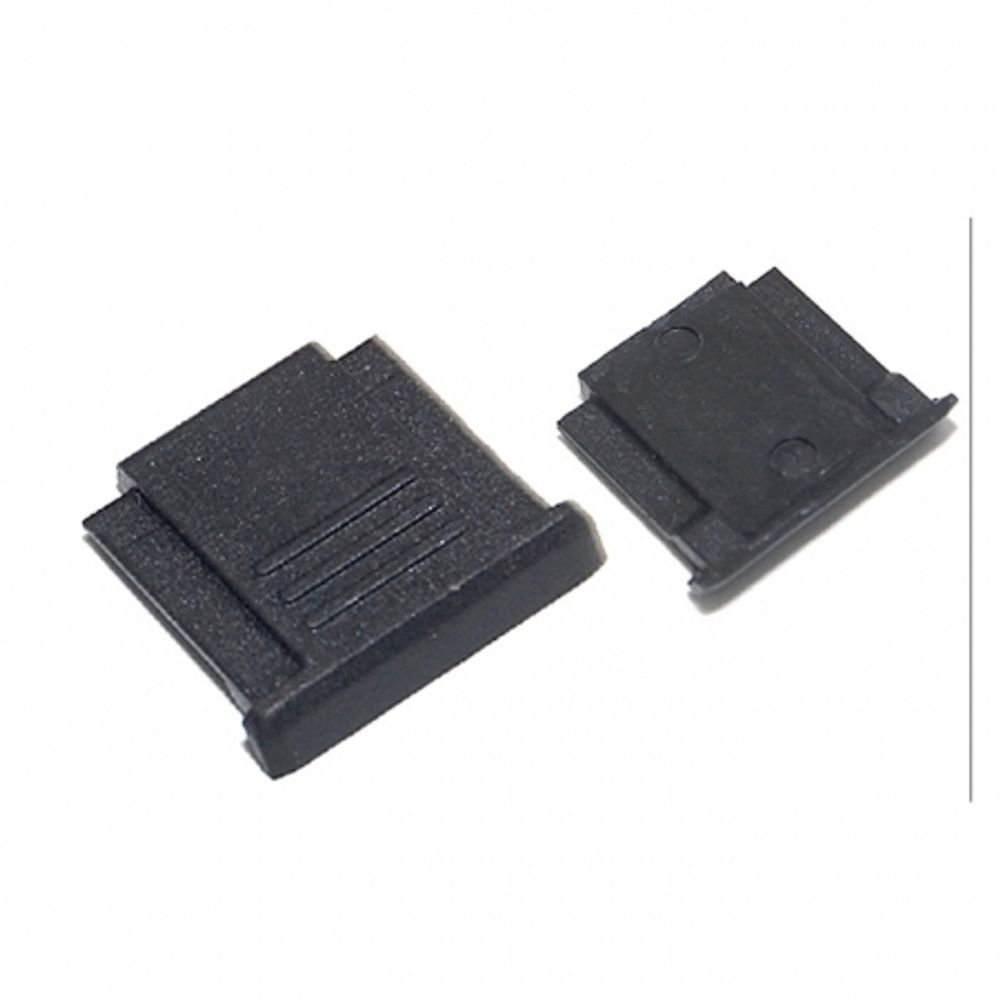 jjc-capac-patina-blit-replace-hc-4a-pentru-canon-eos-64284-306