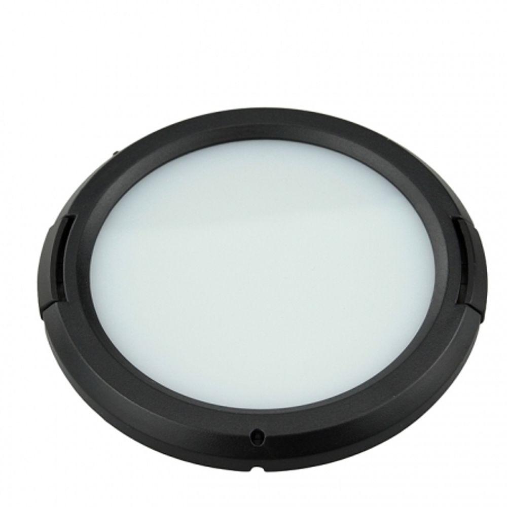 jjc-wb-52-capac-white-balance-52mm-64285-84