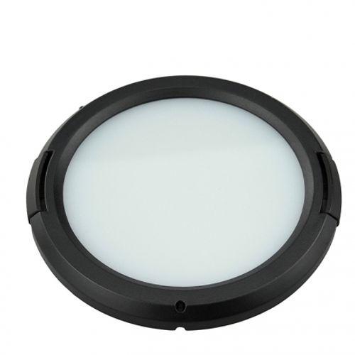 jjc-wb-72-capac-white-balance-72mm-64290-439