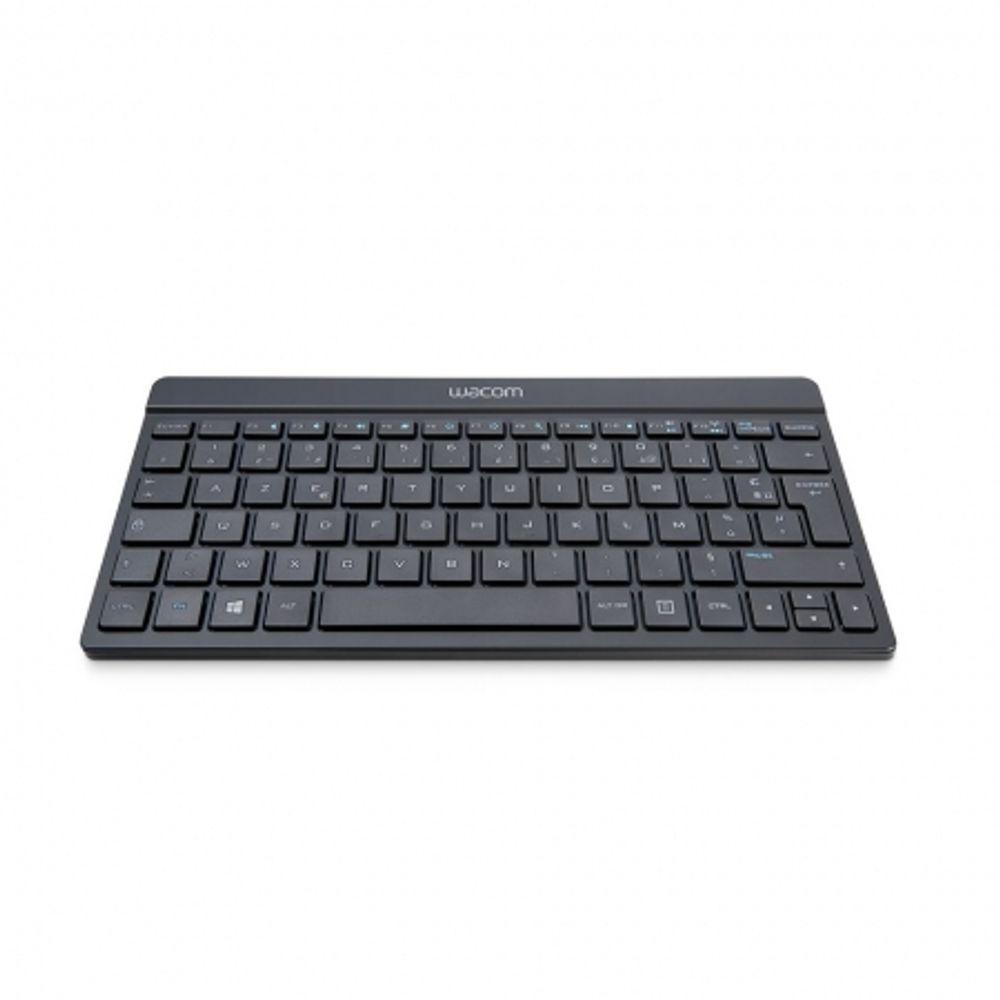 wacom-tastatura-wireless-64292-891
