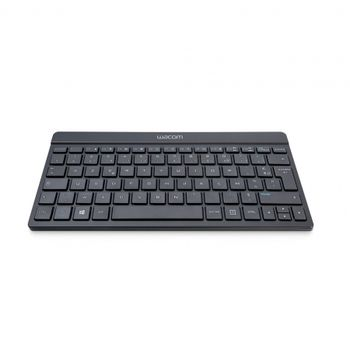 wacom-tastatura-wireless-64292-891