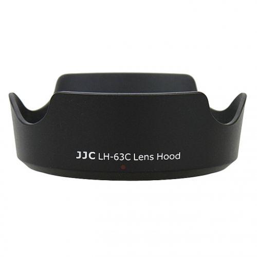 jjc-parasolar-replace-canon-ew-63c--negru-64293-238