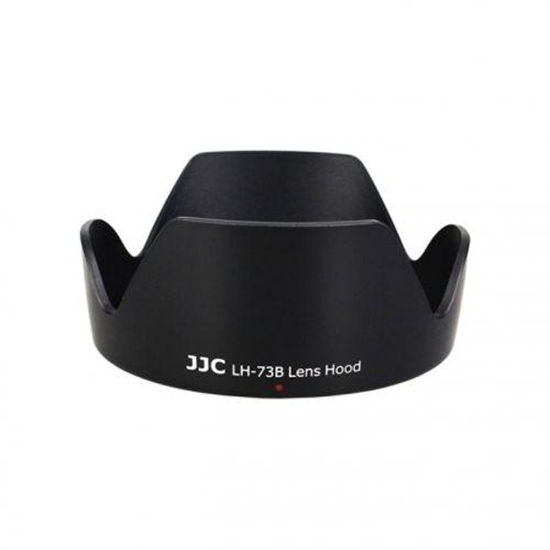 jjc-parasolar-replace-canon-ew-73b--negru-64295-450