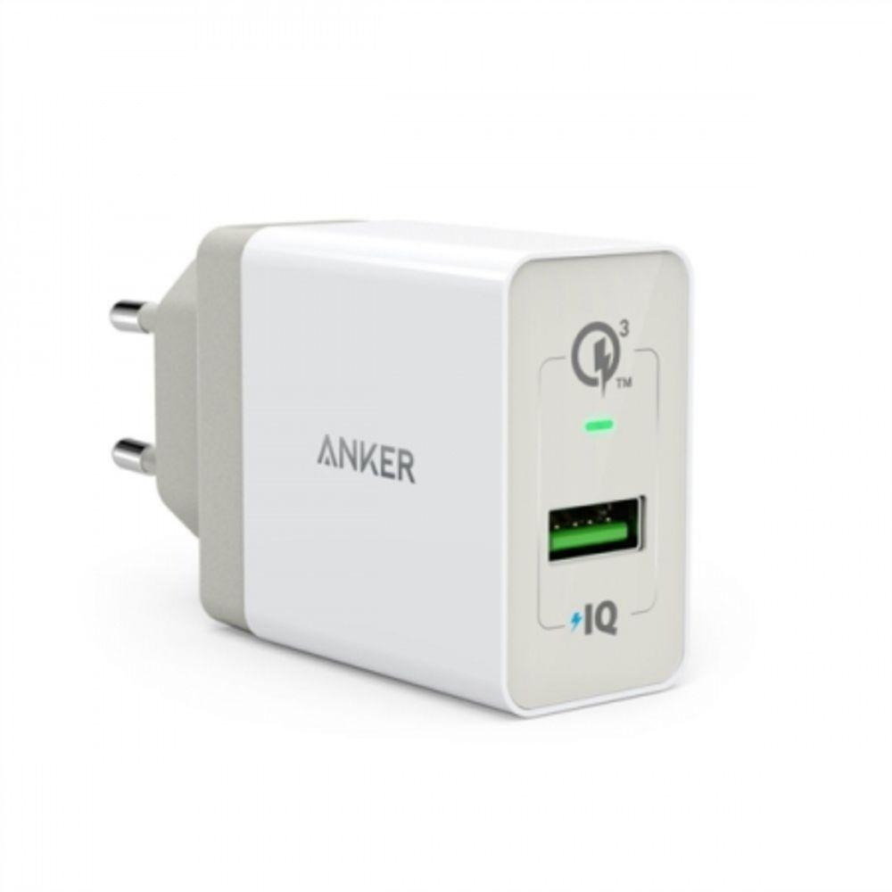anker-powerport--incarcator-retea--1xusb--18w--qualcomm-quick-charge-3-0--alb-64302-574
