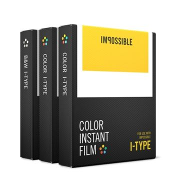 impossible-film-pentru-i-type-starter-pack--2x4520--1x4521--rs125030665-64321-467