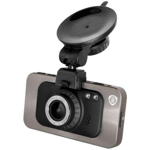 prestigio-roadrunner-560-gps-camera-auto-dvr--full-hd-gun-metal-rs125030782-64350-482
