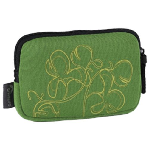 lowepro-melbourne-10-husa-neopren--fern-floral-64437-104