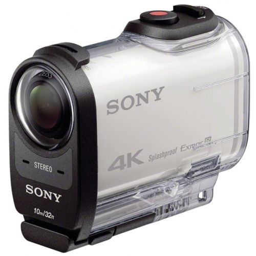 sony-fdr-x1000v-4k-action-cam-remote-kit-rs125018144-2-64449-894