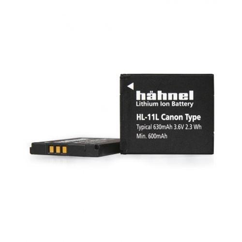 hahnel-hl-11l-acumulator-replace-pt-canon-nb-11l-3-6-v--630mah--2-3wh-64541-617