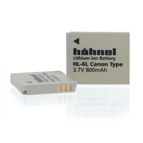 hahnel-hl-6l-acumulator-replace-pt-canon-nb-6l-3-7-v--800mah--3wh-64542-653