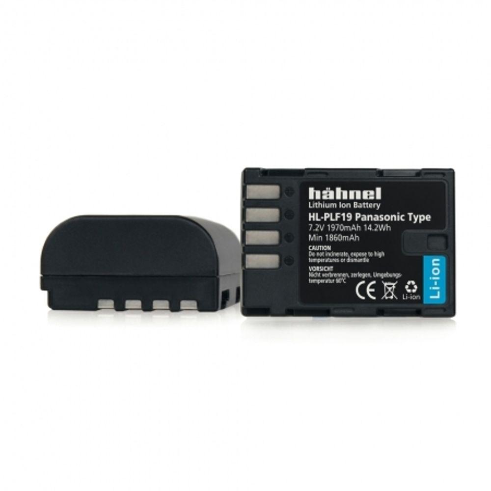 hahnel-hl-plf19-acumulator-replace-pt-panasonic-dmw-blf19-7-2-v--1630-mah--11-7wh-64543-708
