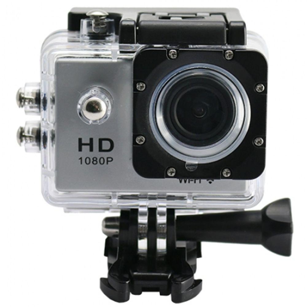 star-camera-foto-si-video-sport-cam-full-hd-1080p-wi-fi-rs125033059-64553-481