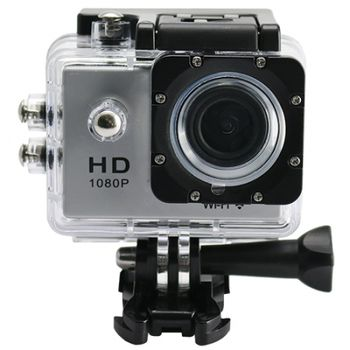 star-camera-foto-si-video-sport-cam-full-hd-1080p-wi-fi-rs125033059-64553-481