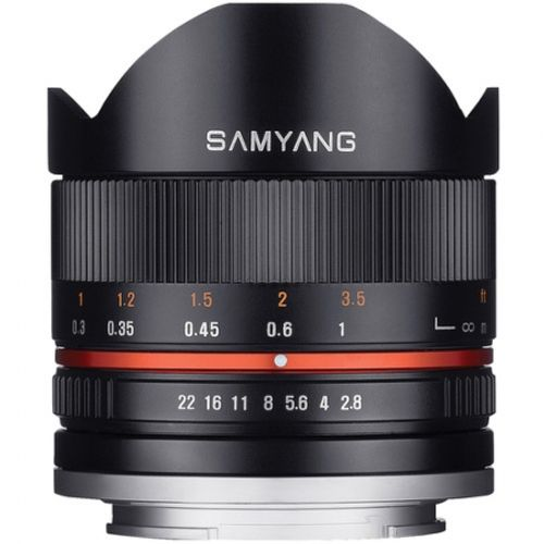 samyang-8mm-f2-8-fisheye-ii-sony-e-black-rs125013872-64559-309