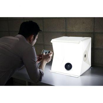 foldio-2-cub-foto-led-cu-trepied-si-suport-telefon-rs125036232-64592-514