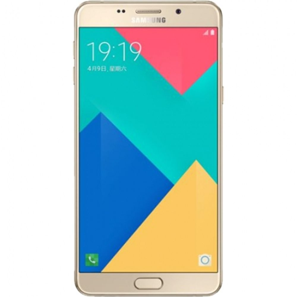 samsung-galaxy-a9-pro-32gb-lte-4g-auriu-4gb-a9100-rs125032762-4-64645-847
