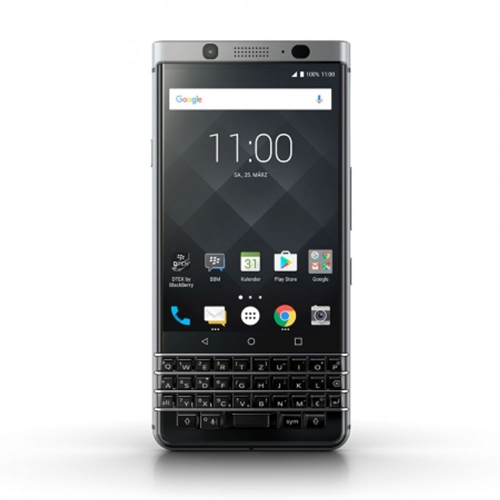 blackberry-key-one-4-5----octa-core--3gb-ram--32gb--4g-negru-rs125034956-64652-289