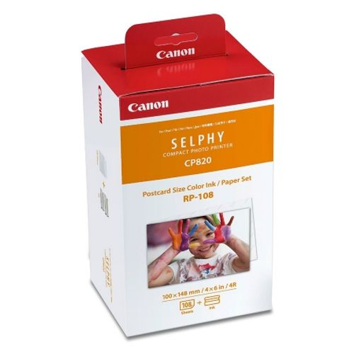 canon-set-hartie-toner-selphy-rp-108-rs125018818-2-64654-955
