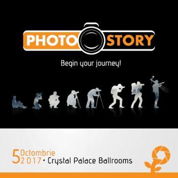 conferinta-f64-photo-story--begin-your-journey--5-octombrie-2017-64699-464