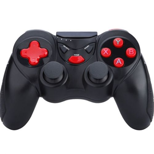 star-telecomanda-bluetooth-gamepad-a-9-rs125029231-1-65515-940
