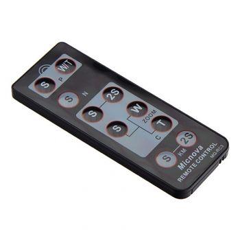 micnova-mq-rc3-remote-transmiter-for-canon-rs50607856-65581-318