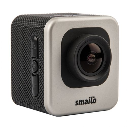smailo-play-wifi-silver-rs125027105-65658-303