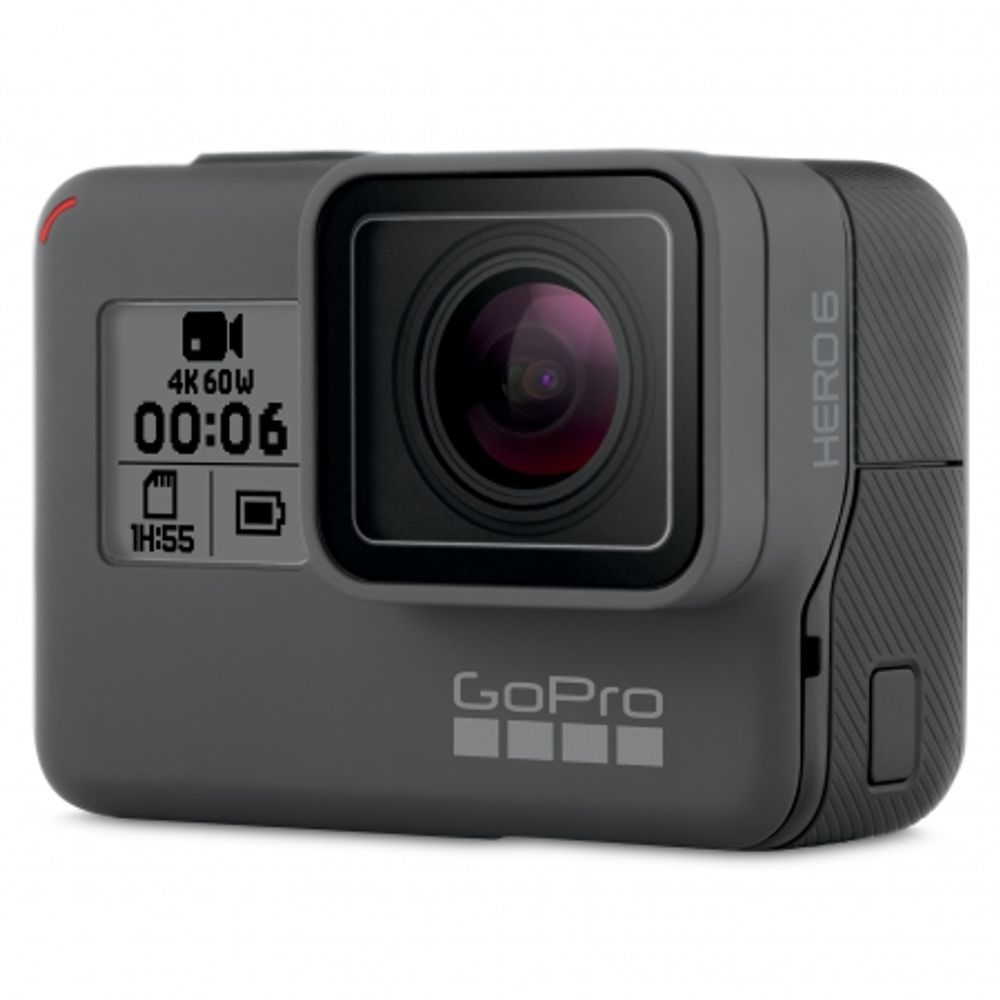 gopro-hero-6-black-rs125038126-1-65881-812