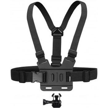 kitvision-universal-chest-mount-for-action-cameras-set-de-accesorii-montare-piept--universal-rs125022005-2-65919-645