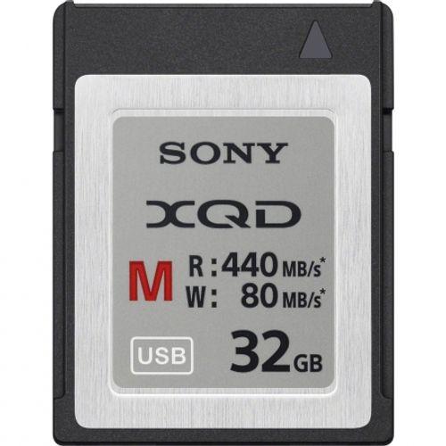 sony-xqd-32gb-standard-r440mb-s-w150mb-s-qdm32-rs125031105-65921-369